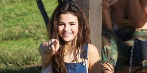 Selena Gomez | LouisvuittonShop UK