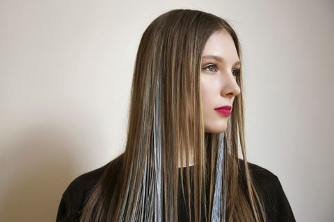 How To Dye Your Hair At Home - Tips For Home Hair Colour