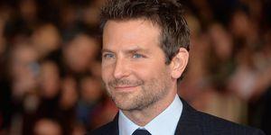 Bradley Cooper | ELLE UK