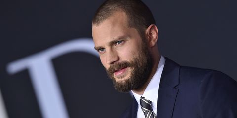 jamie dornan thinks he s too old for fifty shades of grey sequels
