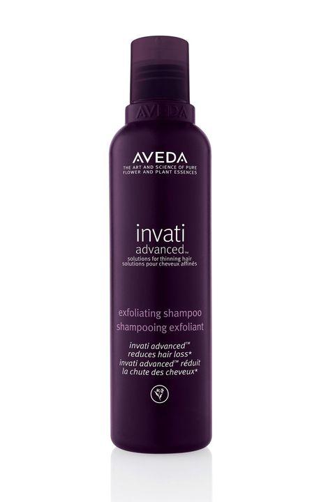 Liquid, Product, Brown, Fluid, Bottle, Violet, Purple, Magenta, Lavender, Logo,