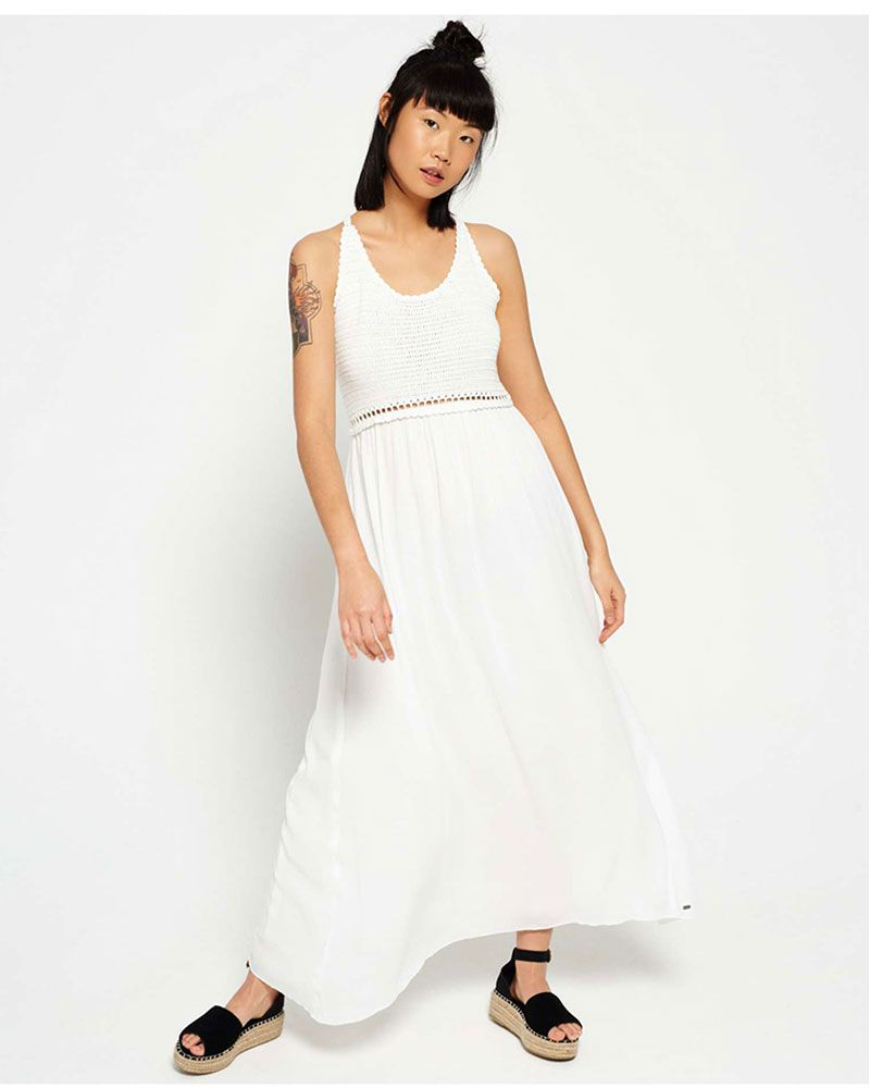 Casual Wedding Dresses Not White