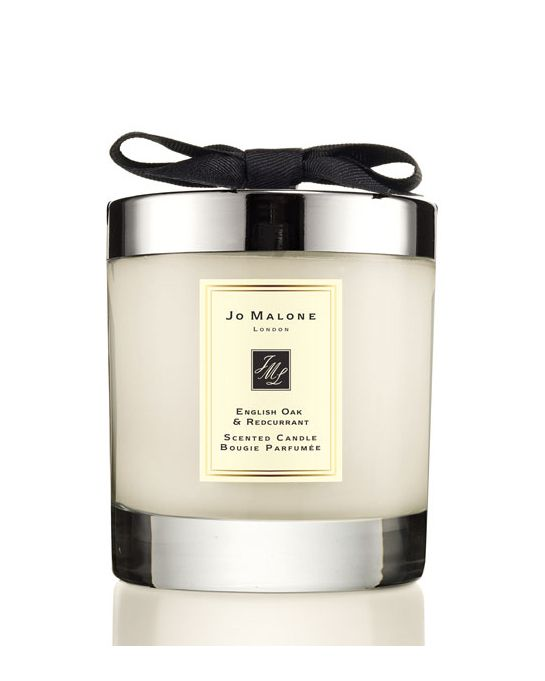 Jo Malone English Oak & Redcurrant Candle