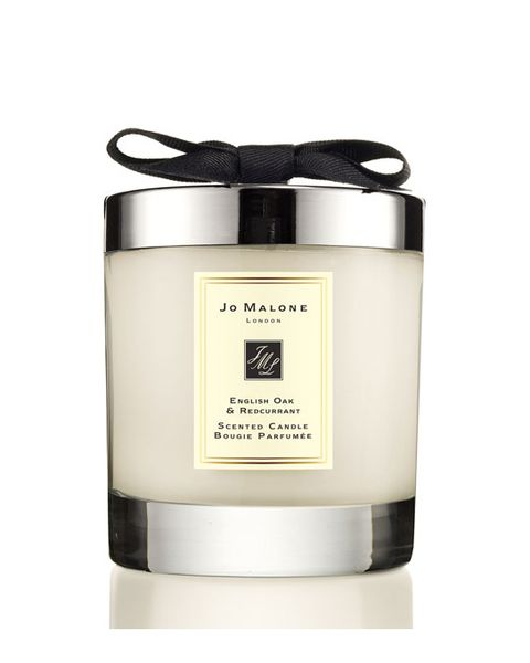 Jo Malone English Oak Redcurrant Candle