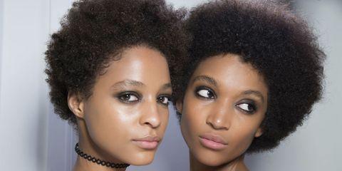 Skin Pigmentation - How To Get Rid Of Pigmentation On Dark Skin