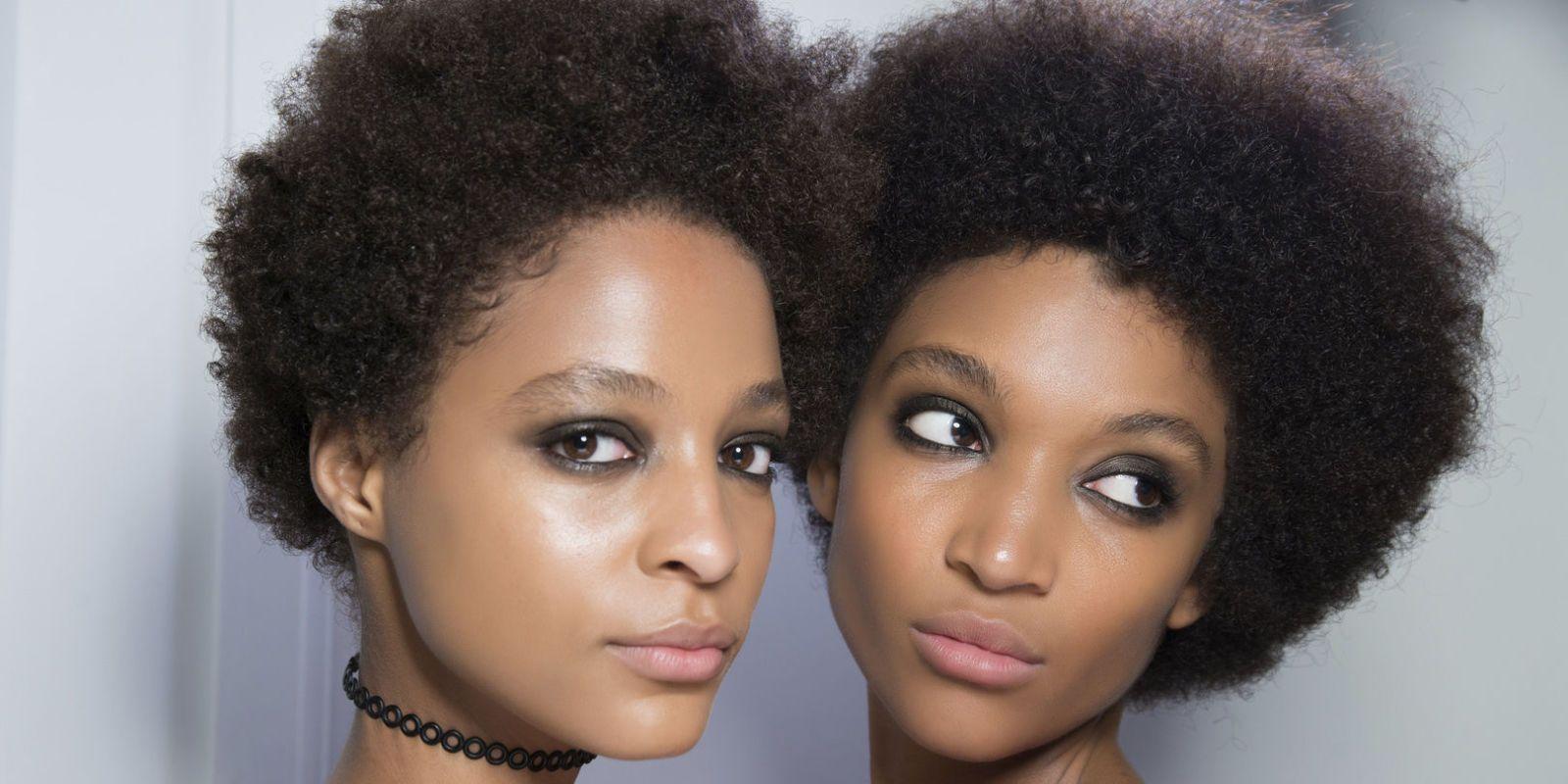 Skin Pigmentation   How To Get Rid Of Pigmentation On Dark Skin