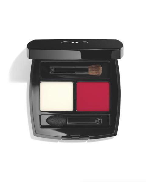 Chanel Lip Powder