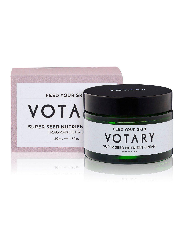 Votary Super Seed Nutrient Cream
