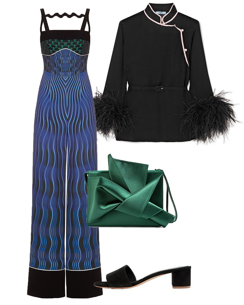 wedding guest outfit for london wedding