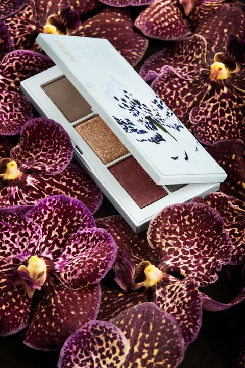 NARS x Erdem Strange Flowers Collection Is As Beautiful As Make-Up Gets