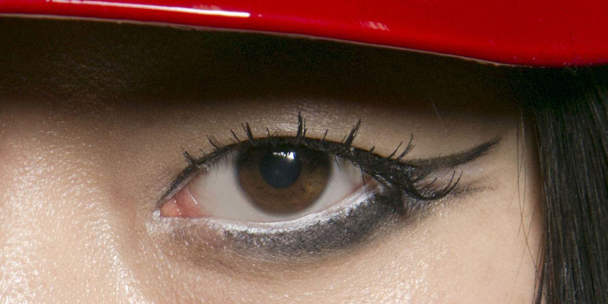 73ddc307d06 8 Best False Eyelashes for All Eye Shapes - Fake Lashes for You