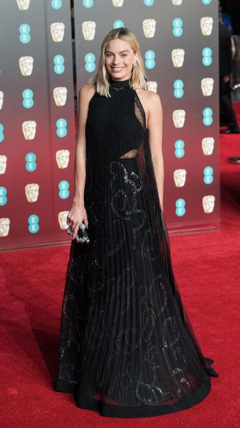 Margot Robbie | LouisvuittonShop UK