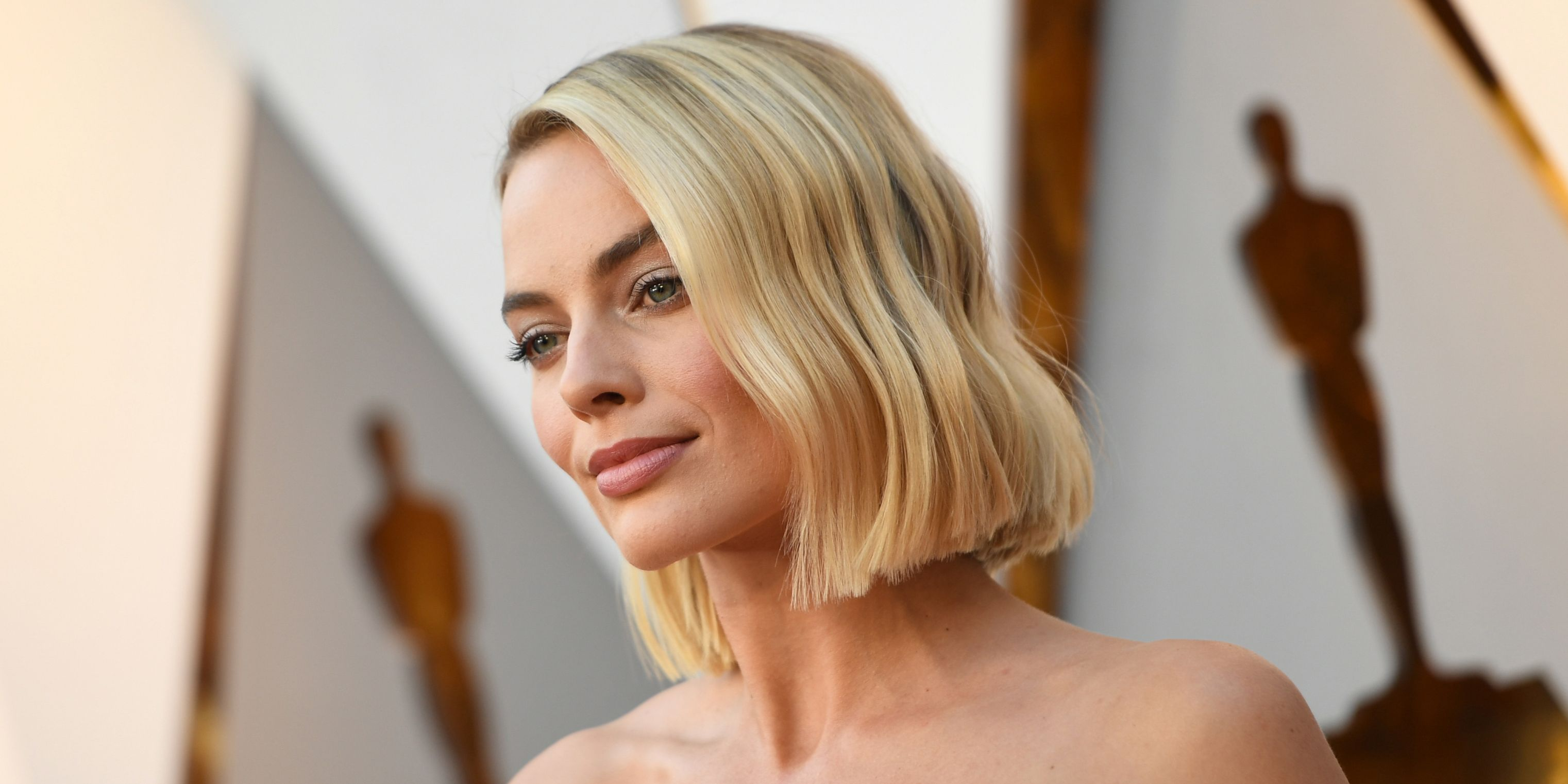 6 Red Carpet Hair Hacks Every Celeb Uses According To Reese ...