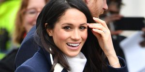Meghan Markle | LouisvuittonShop UK