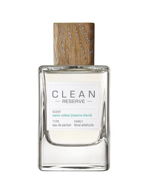 Gender Neutral Perfume Unisex Perfume