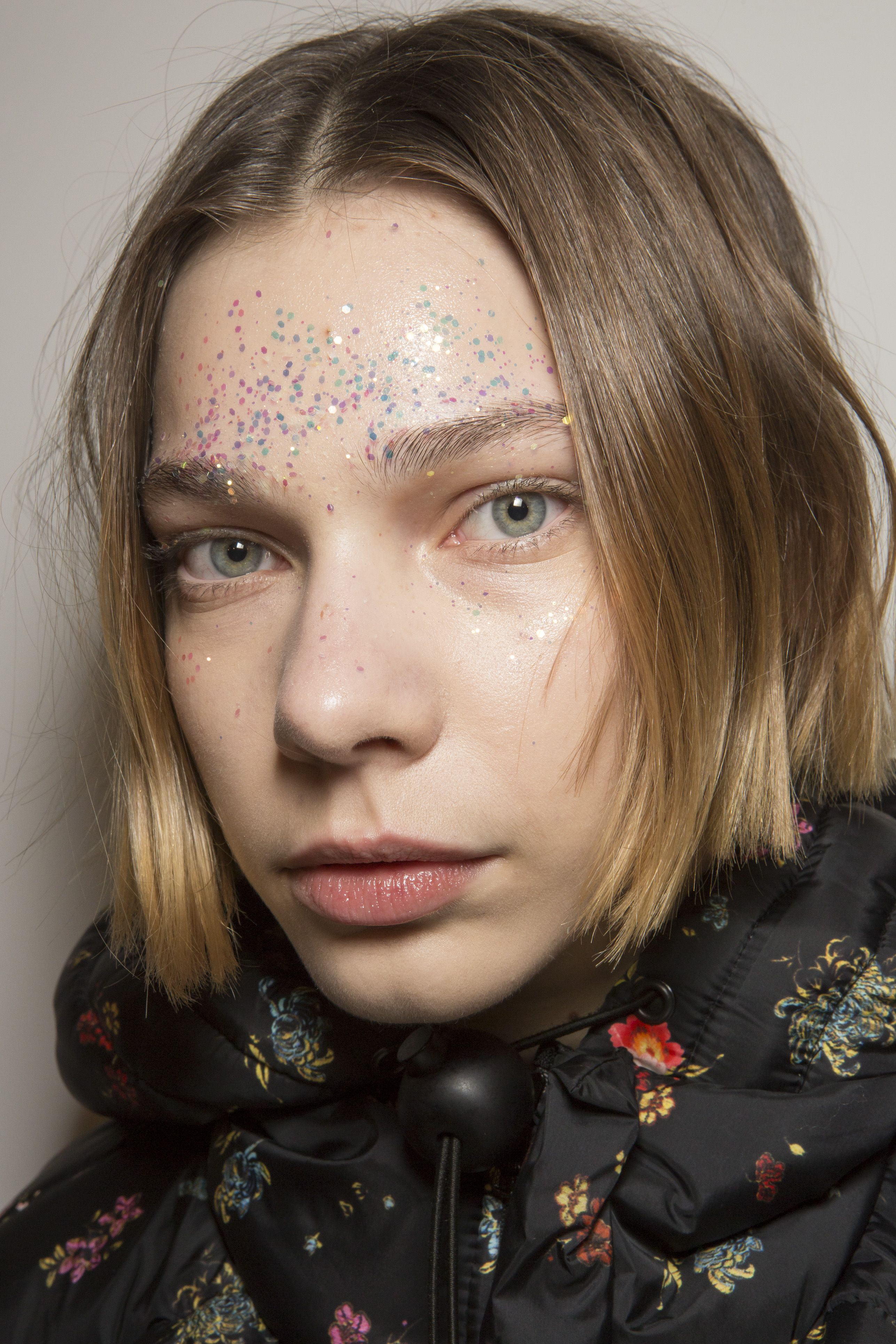 Festival Makeup Ideas 2018