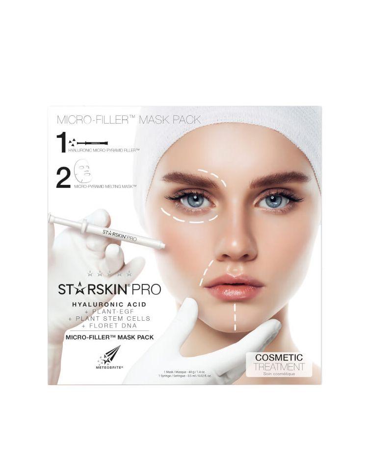 Botox And Filler Skincare Alternatives