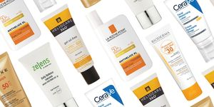 Best SPF for acne prone skin, best sunscreen for acne prone skin, spots, oily skin