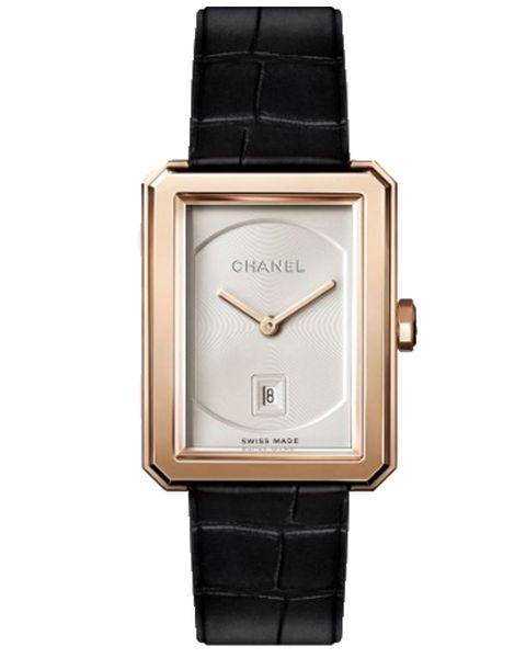 best designer watches - womens watch