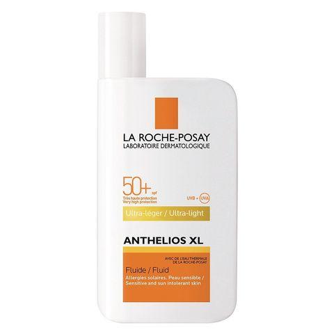 La Roche-Posay Anthelios XL Face Ultra-Light Fluid SPF 50
