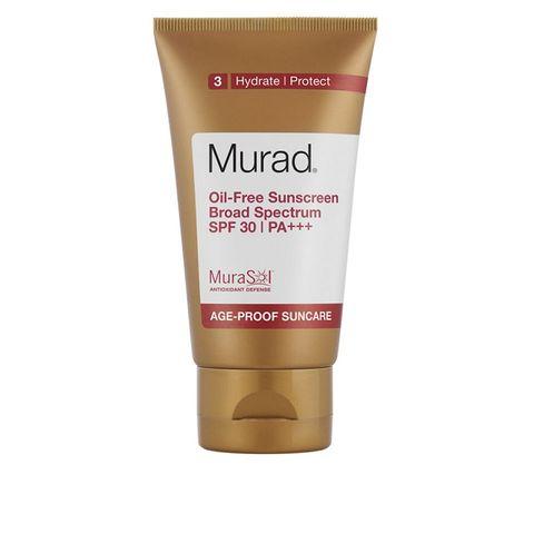 Murad Oil Free Sunscreen SPF 30