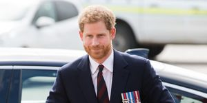 Prince Harry Army Afghanistan