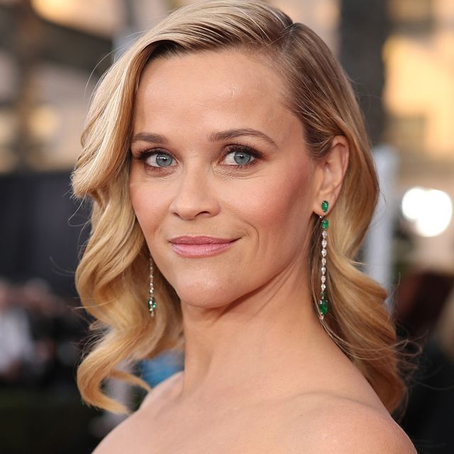 reese witherspoon elle uk