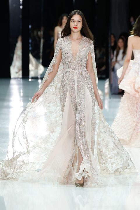 Bookies have suspended bets on meghan markles wedding dress designer ralph russo junglespirit Image collections