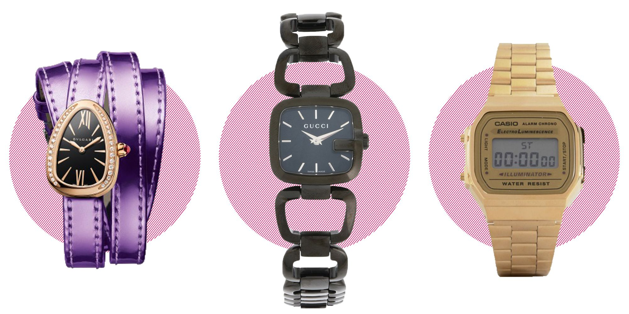ted accessories strap detail us p pink bow audrea baker baby leather womens watch watches