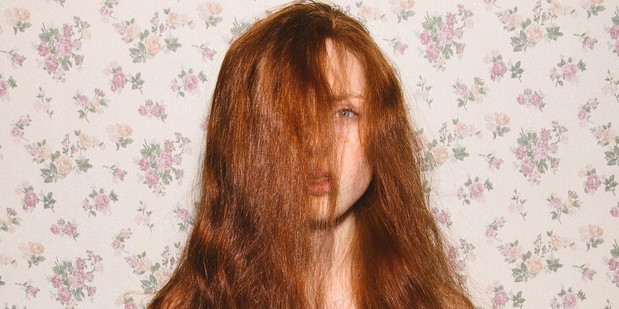 Castor Oil For Hair Castor Oil Benefits For Hair Growth And Strength