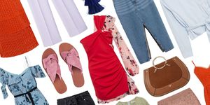 best high street shopping - best clothes to buy online - online fashion