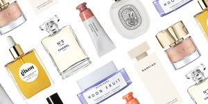 Instagram Worthy Beauty Products