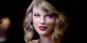 Taylor Swift | LouisvuittonShop UK