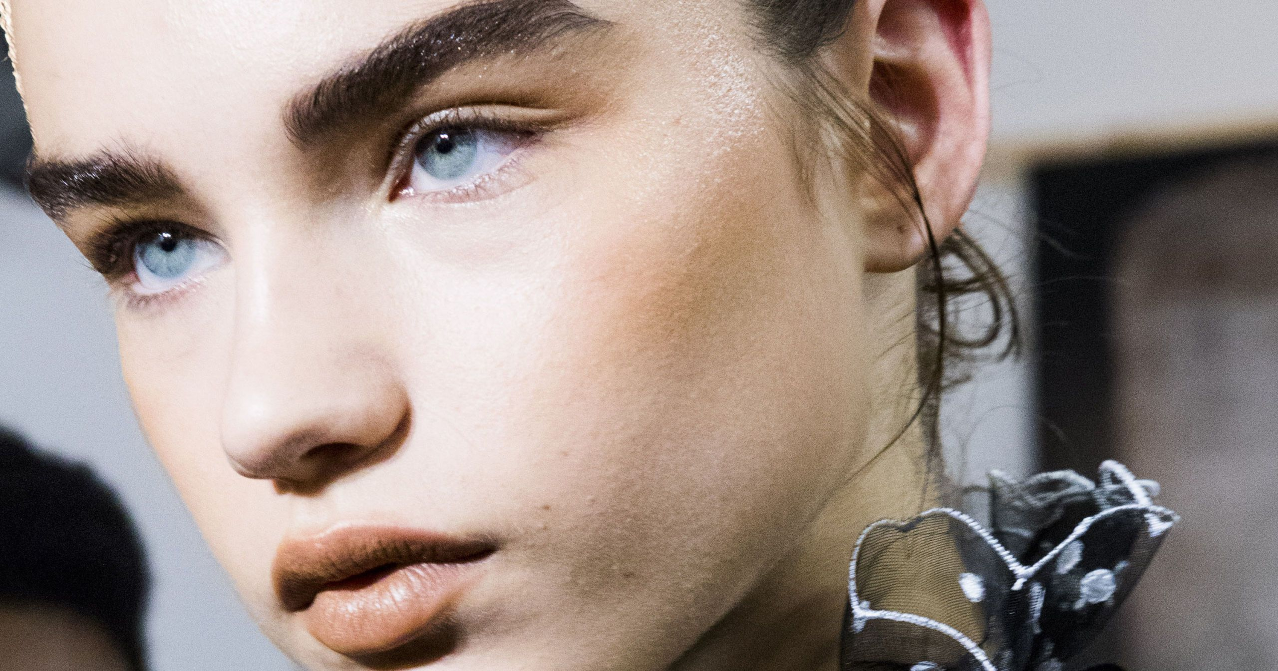 Nanoblading Promises The Instagram-Worthy Brows You've Always Wanted