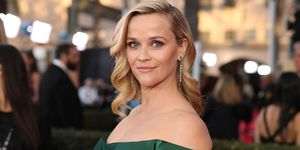 Reese Witherspoon | ELLE UK