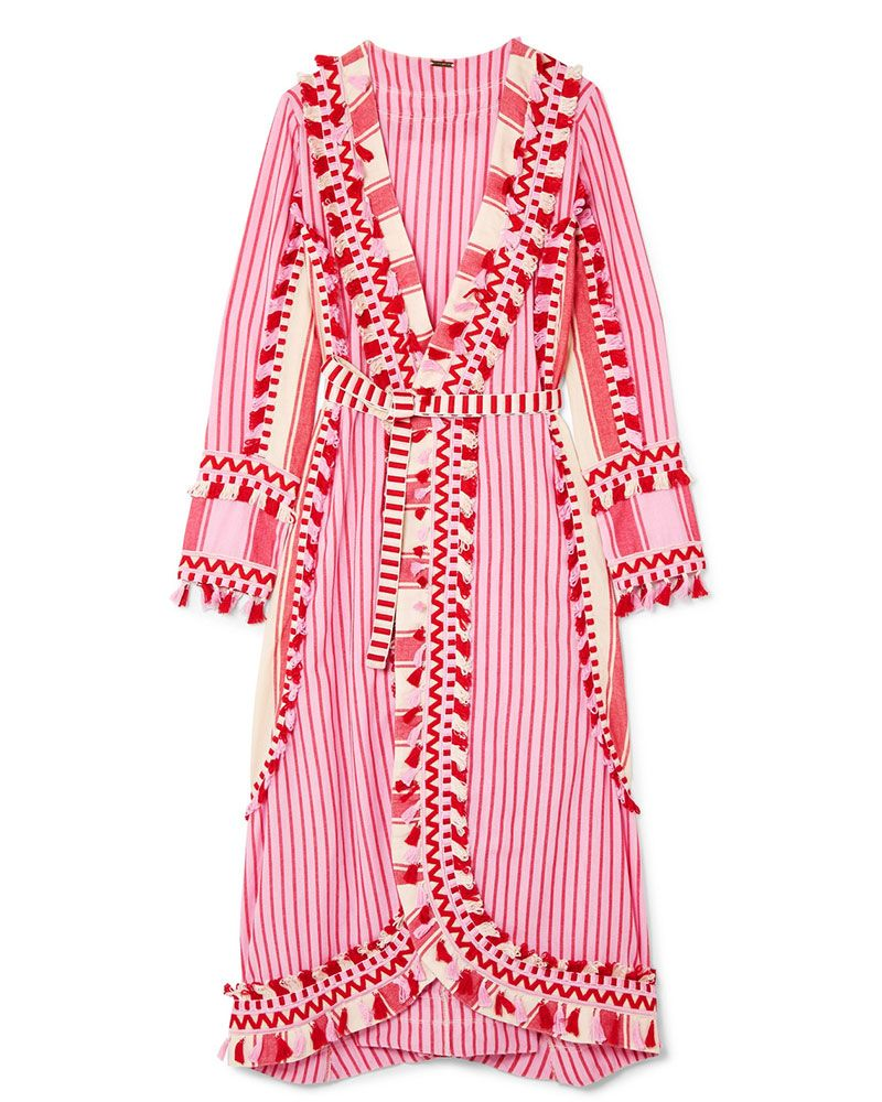 resort dresses - summer maxi dresses for holiday