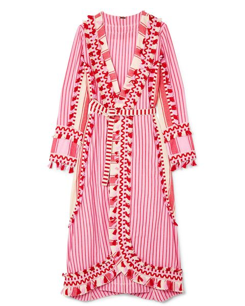 resort dresses - summer maxi dresses for holiday