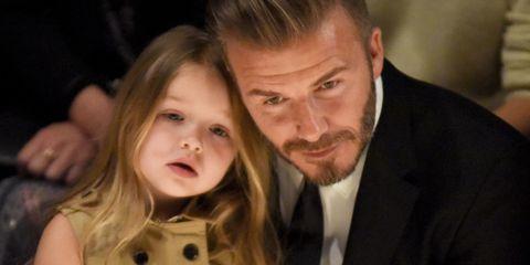 De-24-coolste-celebrity-vaders-op-een-rij
