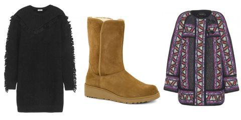 Deze-knappe-kledingstukken-houden-je-gegarandeerd-warm-deze-winter