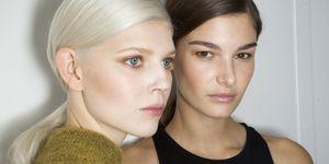 Make-uptrend-voor-s-s-2015-glowy-skin