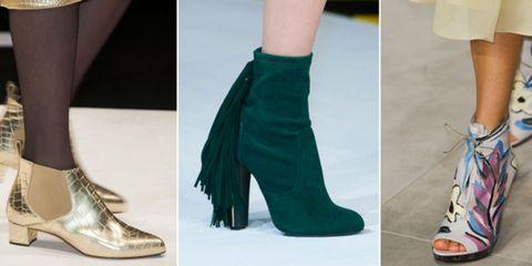 DIT-zijn-de-schoenen-die-je-deze-herfst-en-winter-wil-dragen