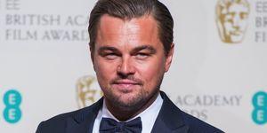 Zo-is-het-dus-ECHT-om-de-personal-assistent-van-Leonardo-DiCaprio-te-zijn
