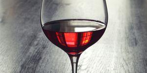 Ook-hier-is-rode-wijn-goed-voor