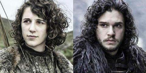 Die-bizarre-Jon-Snow-is-een-tweeling-theorie-zou-dus-zomaar-eens-waar-kunnen-zijn