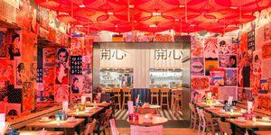 Waarom-restaurants-vaak-een-rood-interieur-hebben