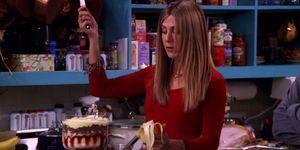 hELLEpdesk-hoe-leer-je-koken-leuk-vinden-als-je-er-geen-zak-aan-vindt