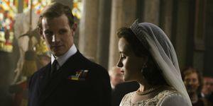 6-dingen-die-je-MOET-weten-over-Netflix-duurste-tv-serie-ooit-The-Crown
