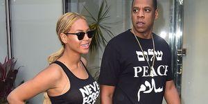 Draagt-Jay-Z-hier-een-copycat-van-een-Nederlands-ontwerp