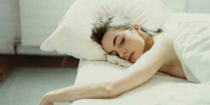 In-bed-met-slaapexpert-Neil-Stanley-deel-3-hoe-moet-je-slaapkamer-eruit-zien