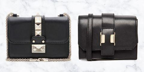 Trend-alert!-Zijn-dit-de-it-bags-van-2015